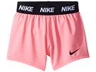 Nike Kids Dri-FIT(tm) Sport Essentials Shorts (Little Kids)