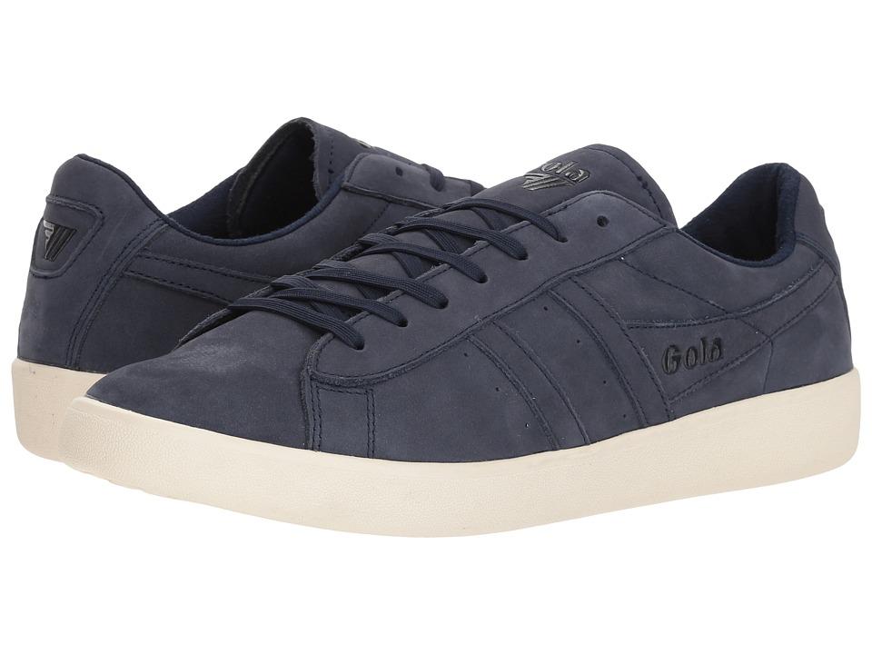 Ash reflex fashion sneaker 68
