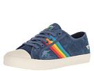 Gola Coaster Rainbow