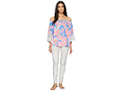 Lilly Pulitzer Zaylee Top