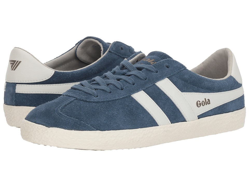 Gola Specialist (Baltic/Off-White) Women's Shoes