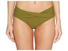 Robin Piccone Robin Piccone Ava Twist Bikini Bottom