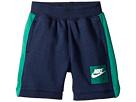Nike Kids Air Knit Shorts (Toddler)