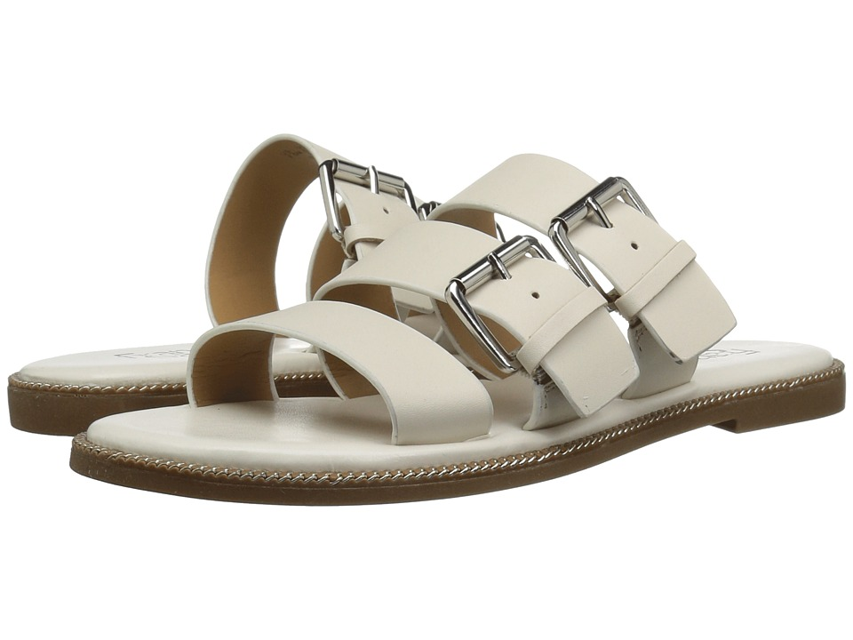 Franco Sarto Kasa (Milk) Women's Shoes