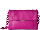 Ted Baker Ted Baker Ipomoea