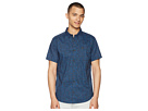 RVCA Happy Thoughts Short Sleeve
