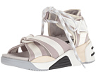 Marc Jacobs Somewhere Sport Sandal