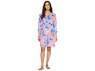 Lilly Pulitzer Noelle Dress