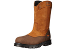 Timberland PRO Rigmaster Pull-On Steel Toe Waterproof