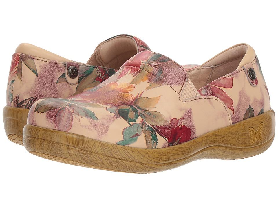 Alegria Keli Professional (Western Romance) Women's Shoes