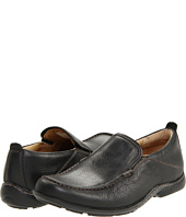 Hush Puppies - GT