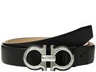 Salvatore Ferragamo Adjustable Belt - 67A005