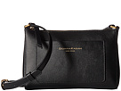 Donna Karan Karla Small Crossbody