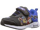 Josmo Kids Paw Patrol Lighted Sneaker (Toddler/Little Kid)