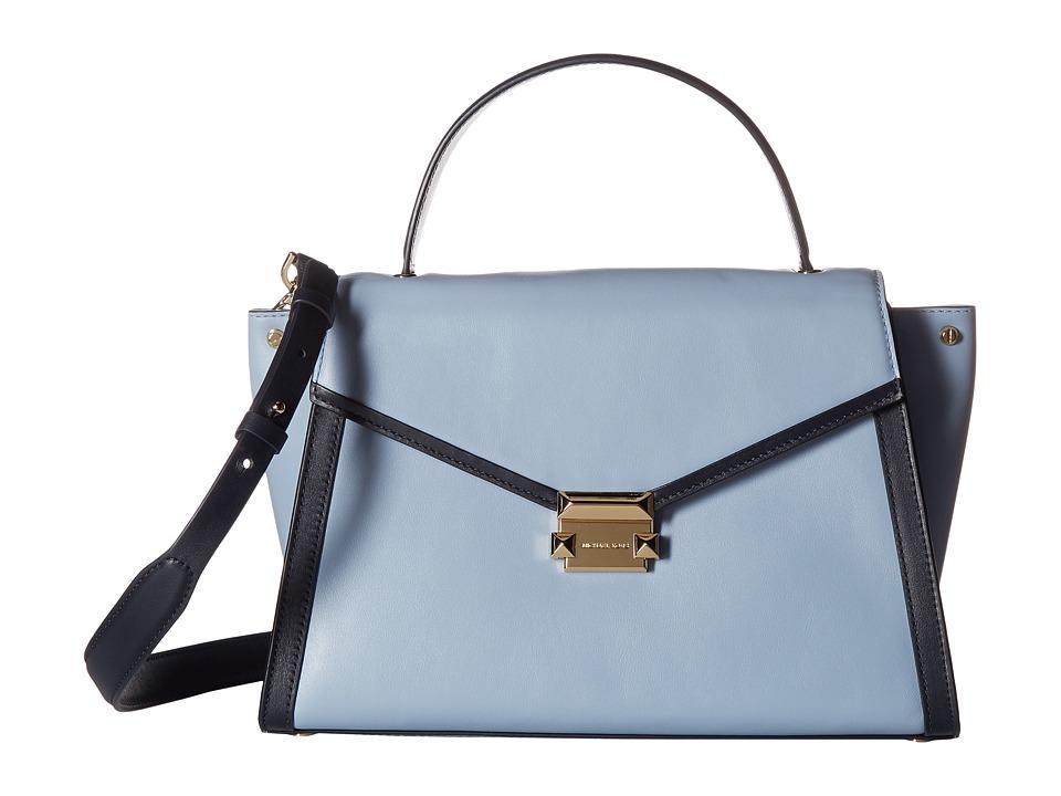 Womens Top Handle Handbags Handbags Purses Luggage