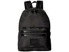 COACH Academy Backpack in Wild Beast Cordura