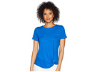 LAUREN Ralph Lauren LAUREN Ralph Lauren Twisted Pocket T-Shirt