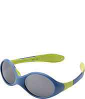 Julbo Eyewear - Kids Looping II X6 (Little Kids)