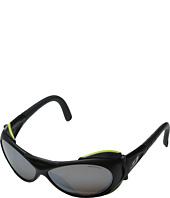 Julbo Eyewear - Explorer