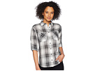 LAUREN Ralph Lauren LAUREN Ralph Lauren Plaid Button Down Shirt