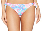 Lilly Pulitzer Guava Bikini Bottom