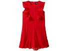 Bardot Junior Dream Big Dress (Big Kids)