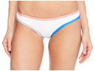 Tavik Tavik Jayden Moderate Swim Bottom Color Blocked