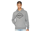 O'Neill Double Trouble Pullover Fleece Top