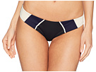 Tavik Tavik Alea Moderate Swim Bottom Color Blocked