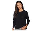 RVCA Pinner All The Way Long Sleeve Shirt