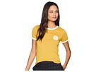 RVCA Grillo Smile Short Sleeve Shirt