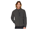 Quiksilver Waterman Technical Paddle Jacket