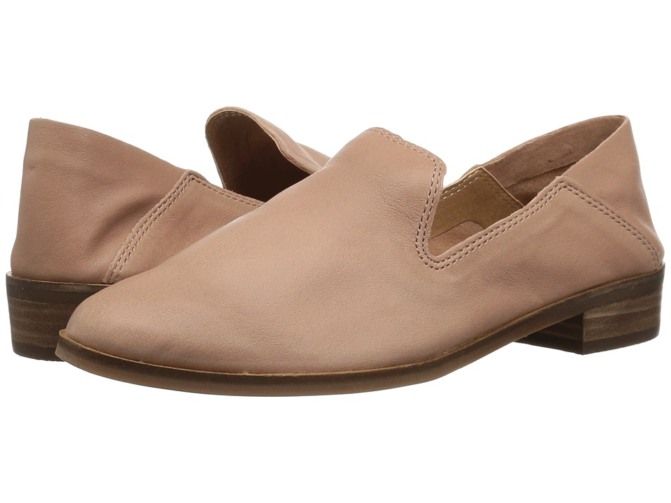 Lucky Brand Cahill (Bijou Top Nappa Leather) Women's Shoes