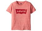 Levi's(r) Kids Knit Top (Little Kids)