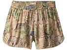 PEEK Savannah Shorts (Toddler/Little Kids/Big Kids)