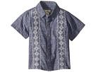 PEEK PEEK Cuba Shirt (Infant)