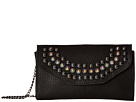 Leatherock Wanda Crossbody Wallet