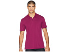 7 For All Mankind 7 For All Mankind Short Sleeve Pique Polo