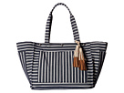 Lucky Brand Tyna Tote