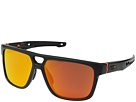 Oakley Oakley Crossrange Patch
