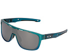 Oakley Oakley Crossrange Shield
