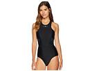 adidas by Stella McCartney Swimsuit CZ3712
