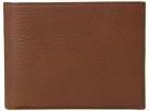 Bosca Picasso Eight-Pocket Deluxe Executive Wallet