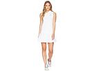 Vineyard Vines Golf Pleated Tennis Dress
