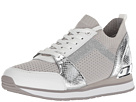 MICHAEL Michael Kors MICHAEL Michael Kors Billie Knit Trainer