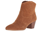 MICHAEL Michael Kors MICHAEL Michael Kors Avery Ankle Boot