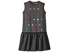 Dolce & Gabbana Kids Knit Dress (Toddler/Little Kids)