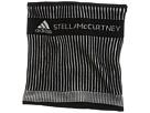 adidas by Stella McCartney Neckwarmer
