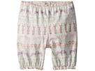 PEEK Simba Shorts (Infant)