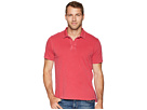 Threads 4 Thought Dune Polo